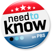 Need to Know on PBS